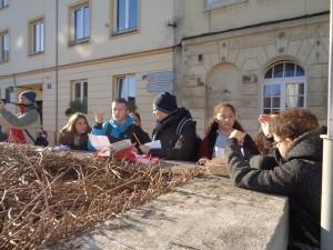 gra miejska szkoła Skała 006
