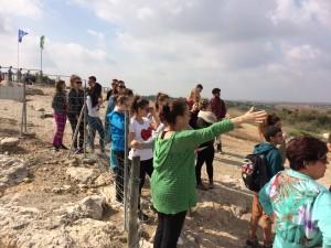 osada Bet Guwrim